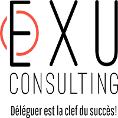 EXU Consulting Sàrl