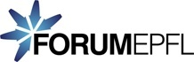 Forum Epfl