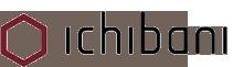 Ichibani