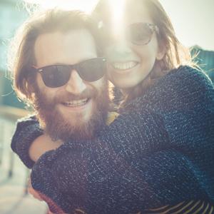 couple-sun